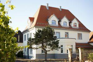 Jesuitenhof